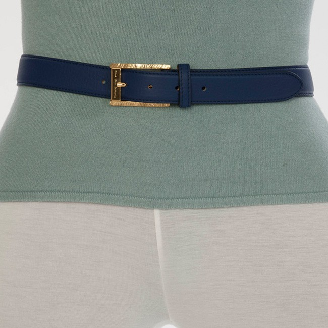 luxury leather belts crystal main