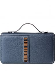 compact portfolio case