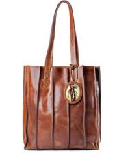 luxury leather bag halle handbag small