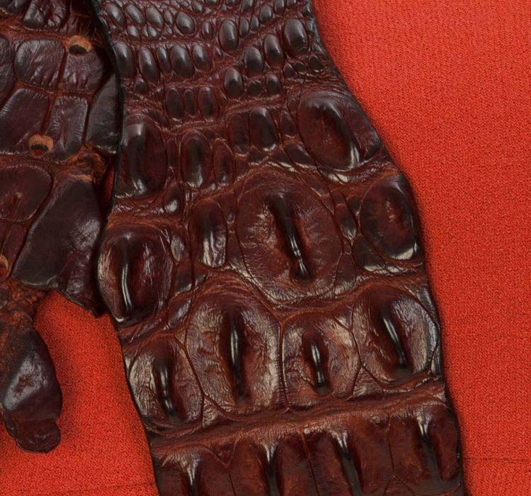 luxury leather belts diamond close up