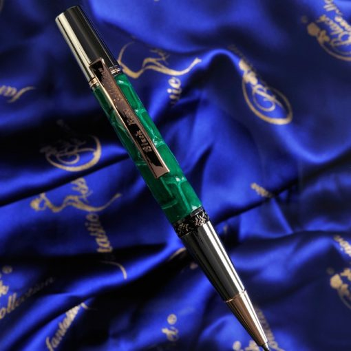 Luxury Pens Falcon
