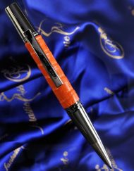 Luxury Pens Partridge
