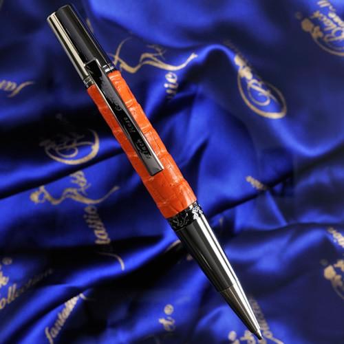 Luxury Pens Partridge