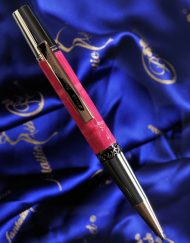 Luxury Pens pink_flamingo_main
