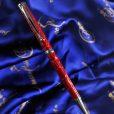 Luxury Pens Robin Pen