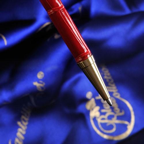 Luxury Pens Robin Point