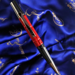 Luxury Pens Swallow